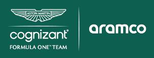 Aston Martin - Mercedes