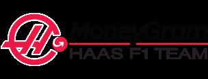 Haas - Ferrari