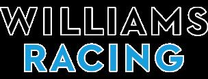 Williams - Mercedes