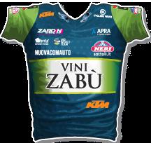 Vini Zabù - KTM