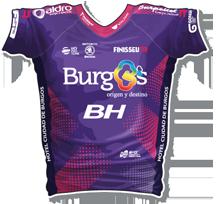Burgos - BH